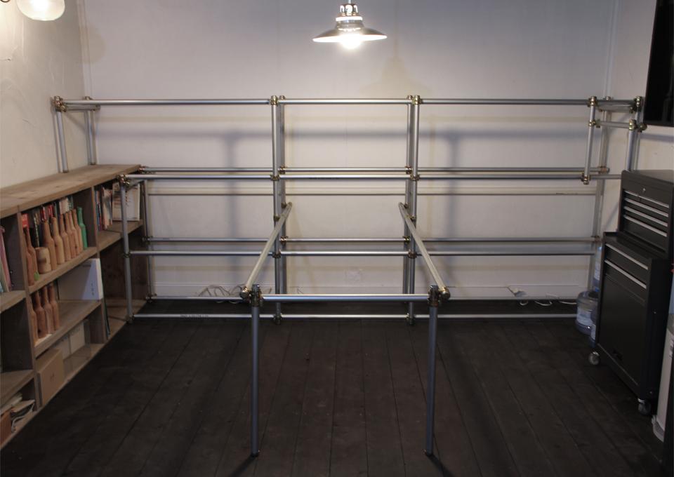 scaffold02